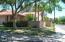 8848 E MESCAL Street, Scottsdale, AZ 85260
