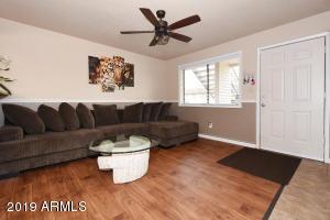 234 N 75TH Street, 104, Mesa, AZ 85207