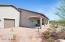 31420 N 41ST Place, Cave Creek, AZ 85331