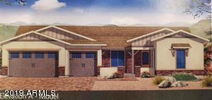 20929 E WATFORD Drive, Queen Creek, AZ 85142