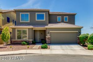 11841 W PLANADA Court, Sun City, AZ 85373