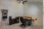 7272 E GAINEY RANCH Road, 95, Scottsdale, AZ 85258