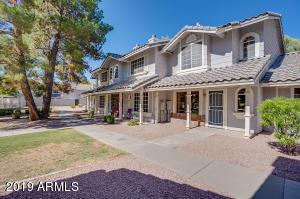 860 N MCQUEEN Road, 1067, Chandler, AZ 85225