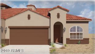 Photo of 1255 N ARIZONA Avenue #1209, Chandler, AZ 85225