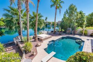 10940 W SUNFLOWER Place, Avondale, AZ 85392