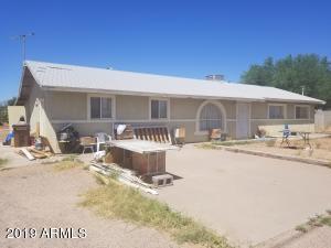 120 N 96TH Street, Mesa, AZ 85207
