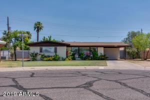 1926 E GRANADA Road, Phoenix, AZ 85006