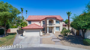 11418 W ROSEWOOD Drive, Avondale, AZ 85323