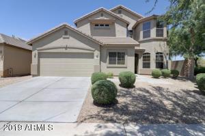 33718 N 24TH Drive, Phoenix, AZ 85085