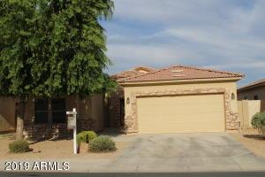 15505 N POPPY Street, El Mirage, AZ 85335