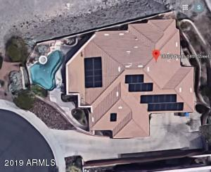18409 N 14TH Street, Phoenix, AZ 85022