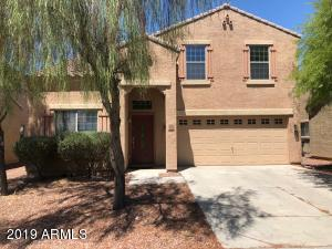 10734 W COOLIDGE Street, Phoenix, AZ 85037