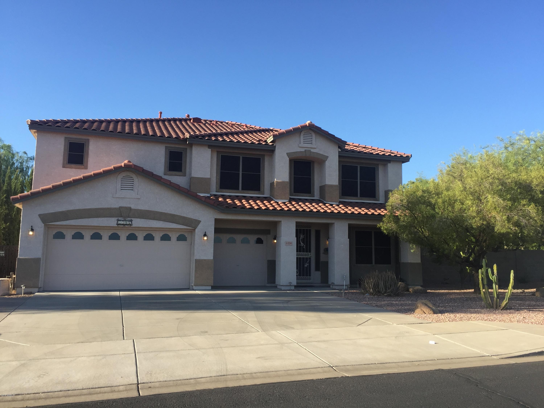 3306 W DYNAMITE Boulevard, Deer Valley, Arizona