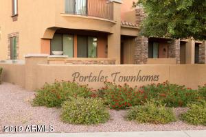 21655 N 36TH Avenue, 104, Glendale, AZ 85308