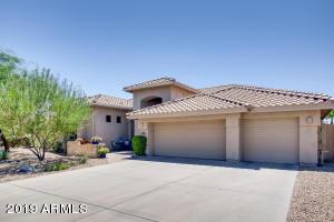 12619 E JENAN Drive, Scottsdale, AZ 85259