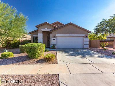 16995 W WINDERMERE Way, Surprise, Arizona
