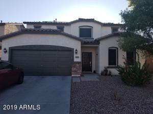 20824 N CARMEN Avenue, Maricopa, AZ 85139
