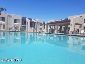5518 E LINDSTROM Lane, 1036, Mesa, AZ 85215