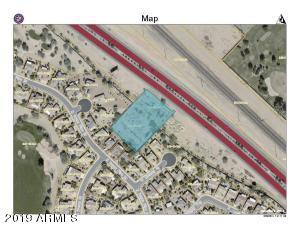 14799 W GRAND Avenue, -, Surprise, AZ 85374