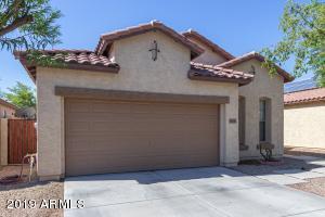 36151 W OLIVO Street, Maricopa, AZ 85138
