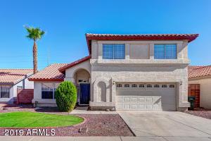 832 E WAGONER Road, Phoenix, AZ 85022