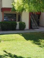 4211 E Palm Lane, 115, Phoenix, AZ 85008