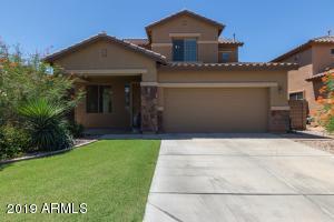 30056 N 71ST Avenue, Peoria, AZ 85383