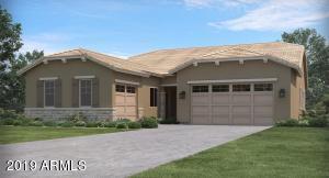18505 W CHUCKWALLA CANYON Road, Goodyear, AZ 85338