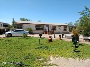 2671 E 6TH Avenue, Apache Junction, AZ 85119