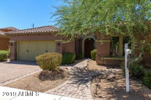 22508 N 38TH Place, Phoenix, AZ 85050