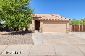9468 W PURDUE Avenue, Peoria, AZ 85345