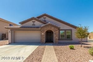 24949 W HUNTINGTON Drive, Buckeye, AZ 85326