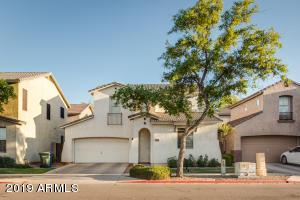 5321 W RAYMOND Street, Phoenix, AZ 85043