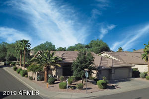 2486 W SHANNON Street, Chandler, AZ 85224