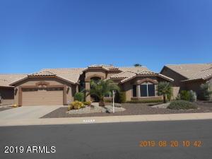 8944 W TOPEKA Drive, Peoria, AZ 85382