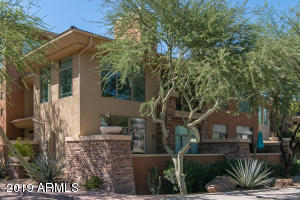 14450 N THOMPSON PEAK Parkway, 140, Scottsdale, AZ 85260