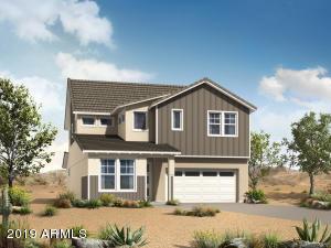 758 W WINCHESTER Drive, Chandler, AZ 85286
