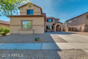 11908 N 145TH Lane, Surprise, AZ 85379