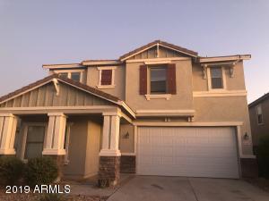 25837 W Lynne Lane, Buckeye, AZ 85326