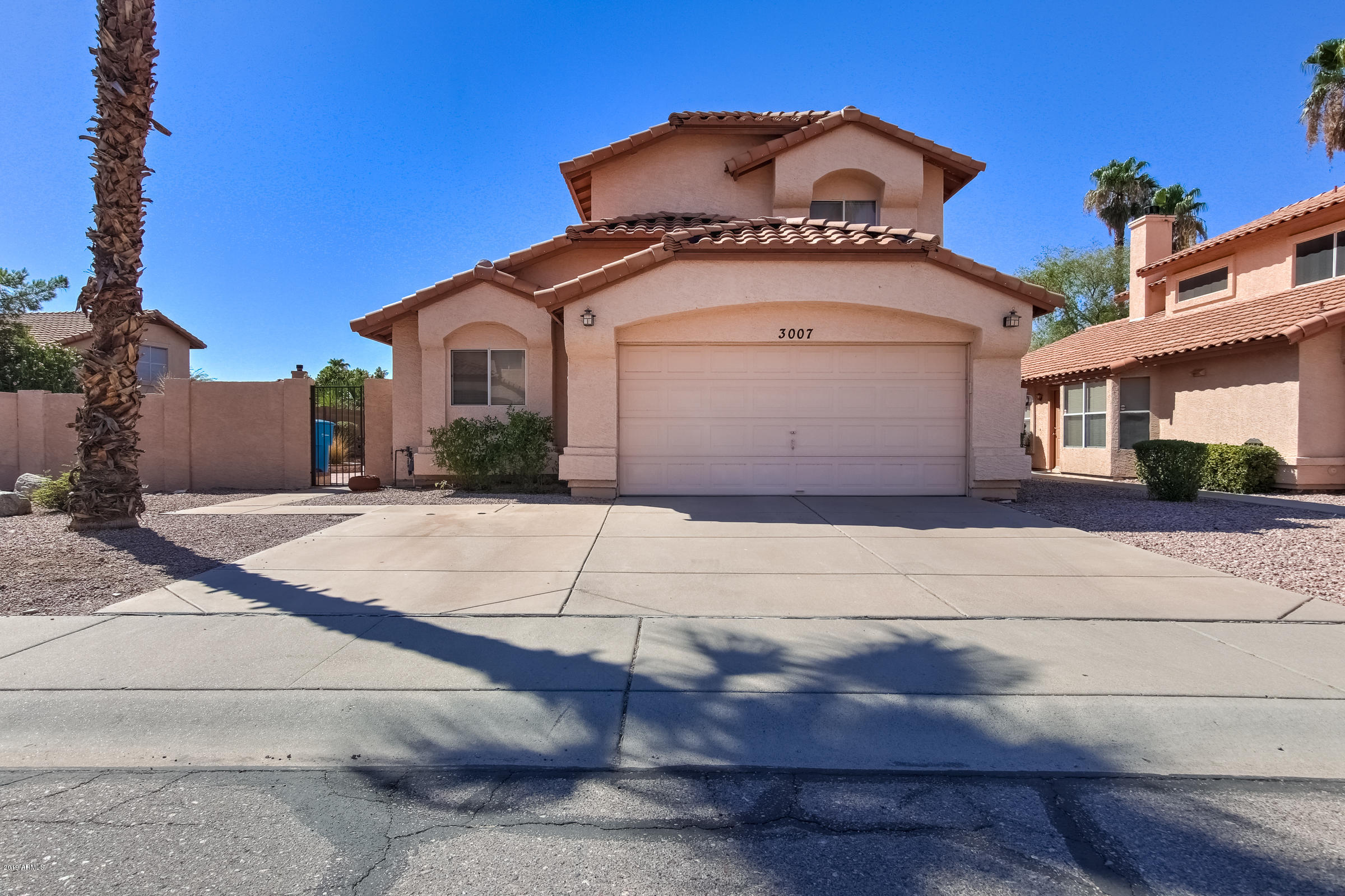 Astounding Ahwatukee Homes For Sale Under 300 000 Beutiful Home Inspiration Ommitmahrainfo