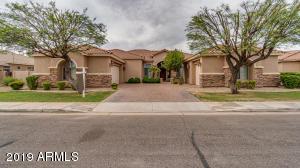 2200 E PRESCOTT Place, Chandler, AZ 85249