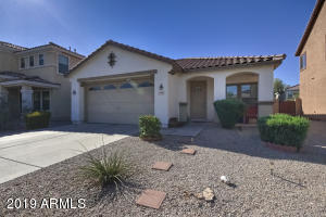768 E DENIM Trail, San Tan Valley, AZ 85143
