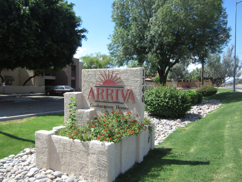 Photo of 1340 N RECKER Road #132, Mesa, AZ 85205