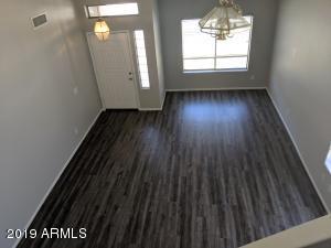 12405 W SAN MIGUEL Avenue, Litchfield Park, AZ 85340