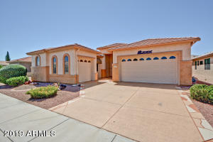 17835 W CAMINO REAL Drive, Surprise, AZ 85374