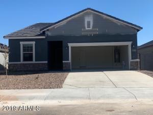 20233 W WOODLANDS Avenue, Buckeye, AZ 85326