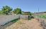 4721 W GREENWAY Road, Glendale, AZ 85306
