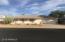 10006 W PRAIRIE HILLS Circle, Sun City, AZ 85351