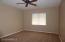 13509 W EARLL Drive, Avondale, AZ 85392