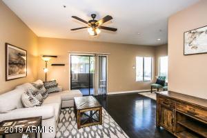 9600 N 96TH Street, 113, Scottsdale, AZ 85258